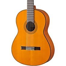 CG122 Classical Guitar Level 2 Cedar 190839380258