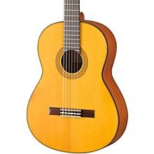 CG122 Classical Guitar Level 2 Spruce 190839682741