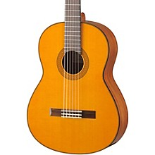 CG142 Classical Guitar Cedar