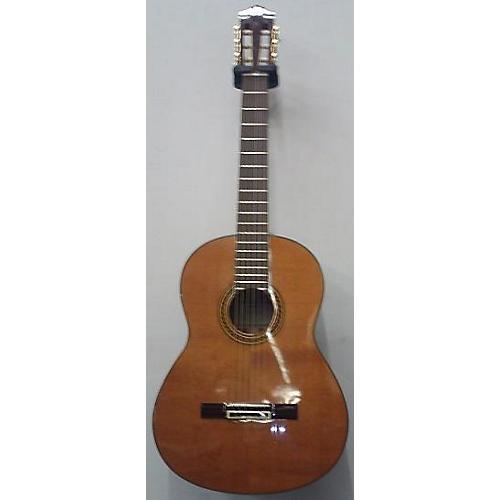 Yamaha CG151C Classical Acoustic Guitar