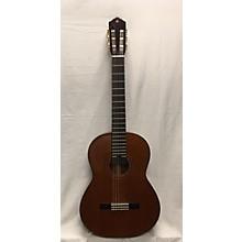 Yamaha CG162C Classical Acoustic Guitar