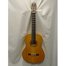 Yamaha CG172SF Classical Acoustic Guitar