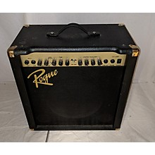 Rogue CG50B Bass Combo Amp