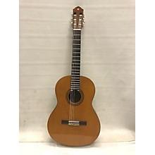 Yamaha CGS103AII Classical Acoustic Guitar
