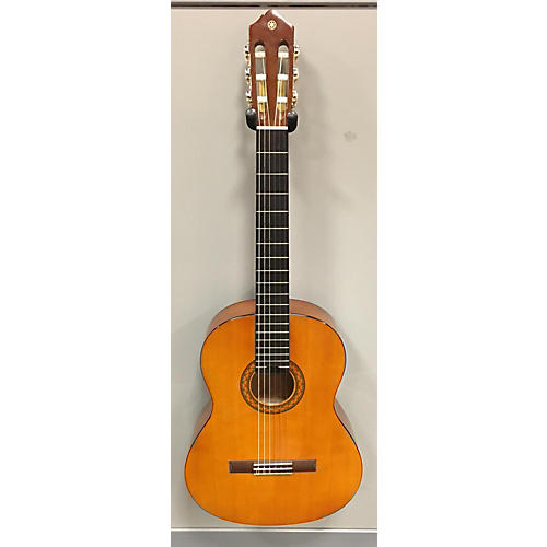 Yamaha CGS104A Classical Acoustic Guitar