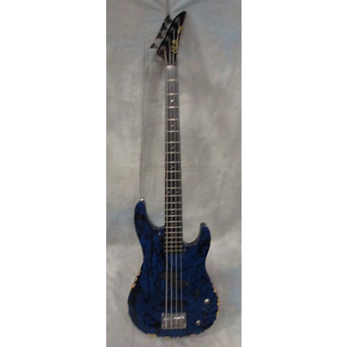Aria CGXB2 Electric Bass Guitar