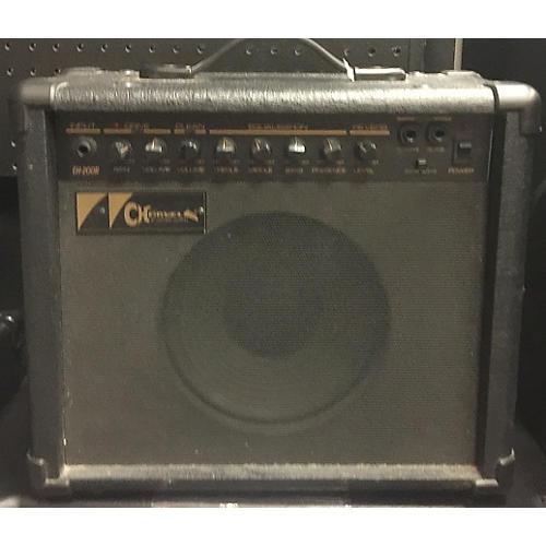 Charvel CH-200R Guitar Combo Amp