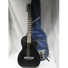 Rainsong CH-PA1100NSG Acoustic Guitar