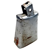 LP CHACHA COWBELL Cowbell