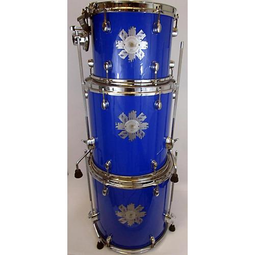 Pearl CHAD SMITH SIGNATURE Drum Kit