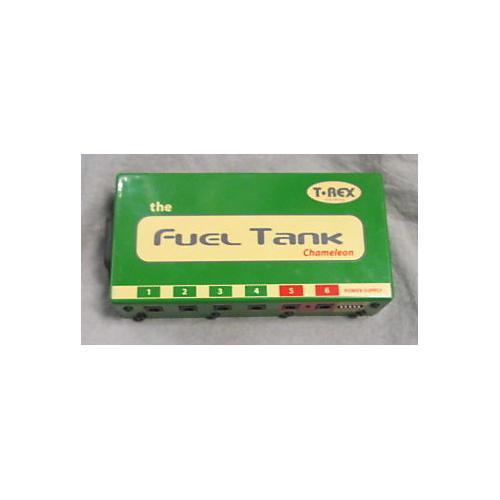 T-Rex Engineering CHAMELEON FUEL TANK Power Supply