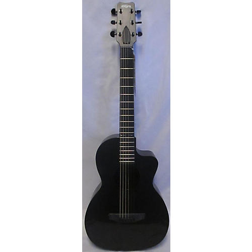 Rainsong CHPA1100 Acoustic Guitar