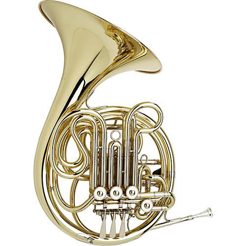 Cerveny CHR 681 Kruspe Series Double Horn