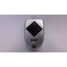 Snark CHROMATIC TUNER Tuner Pedal