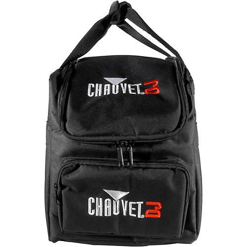CHAUVET DJ CHS-25 SlimPAR 64 VIP Gear/Travel Bag
