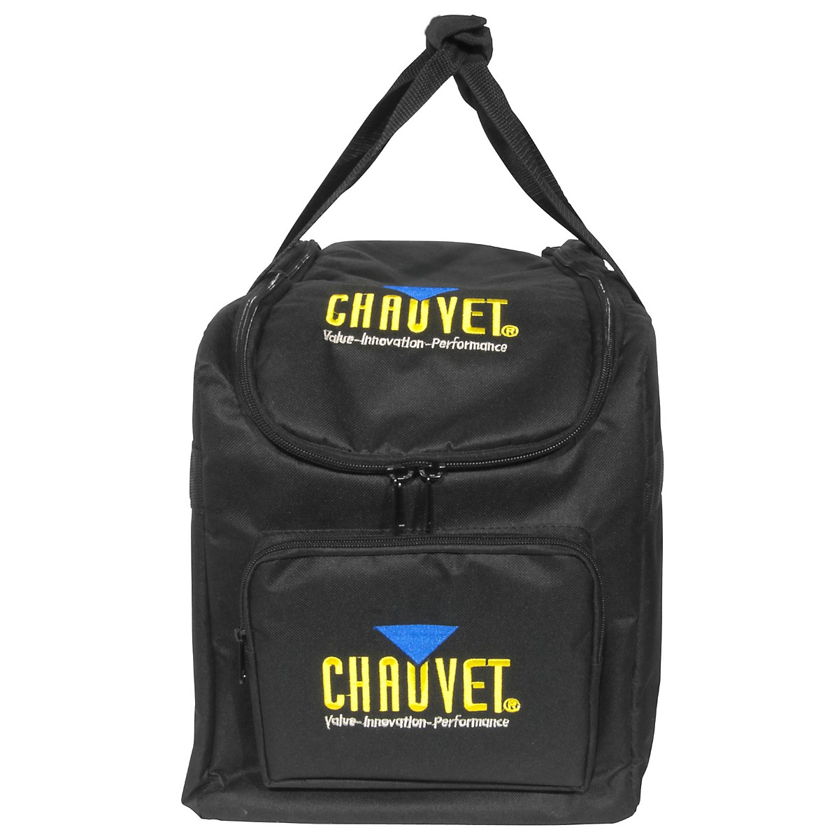 CHAUVET DJ CHS-30 VIP Gear Bag for SlimPAR LED Lights