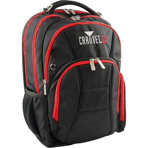 CHAUVET DJ CHS-BPK Backpack