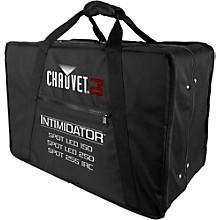 CHAUVET DJ CHS-X5X Durable Carry Case for Dual Moving Heads