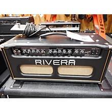 Rivera CHUBSTER 55 Tube Guitar Amp Head