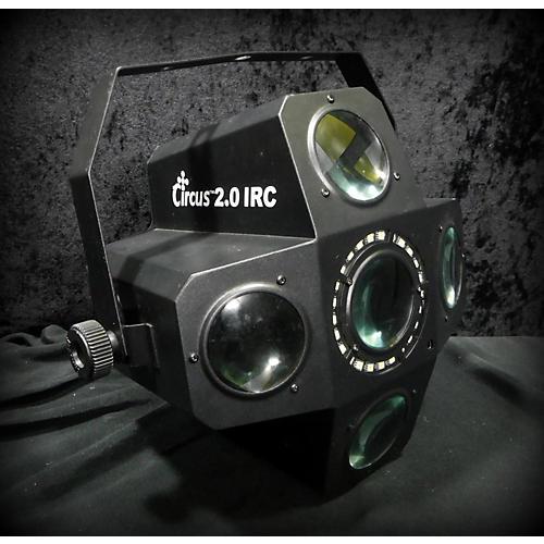 CHAUVET Professional CIRCUS 2.0 IRC Intelligent Lighting