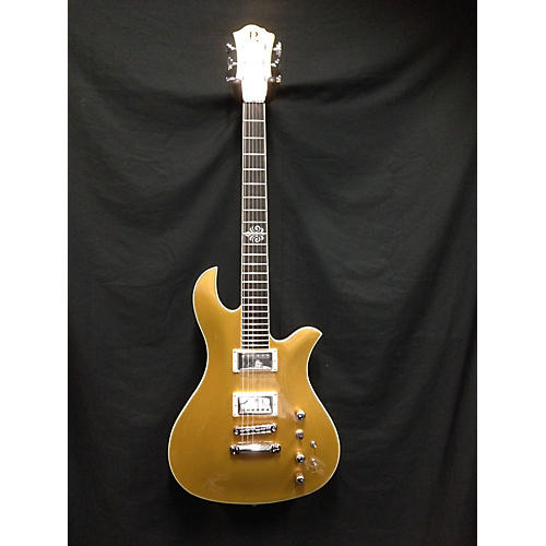B.C. Rich CJ Pierce Eagle Electric Guitar