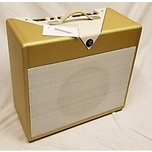 Divided By 13 CJ11 Tube Guitar Combo Amp
