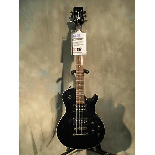 Charvel CJC Solid Body Electric Guitar