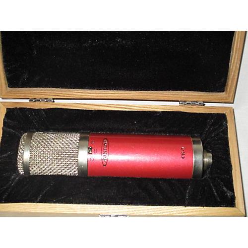 Avantone CK7 Condenser Microphone