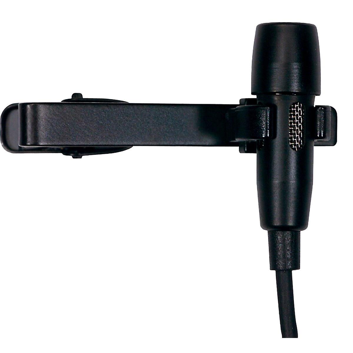 AKG CK99L Clip-On Microphone