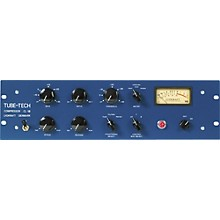 Tube-Tech CL 1B Compressor