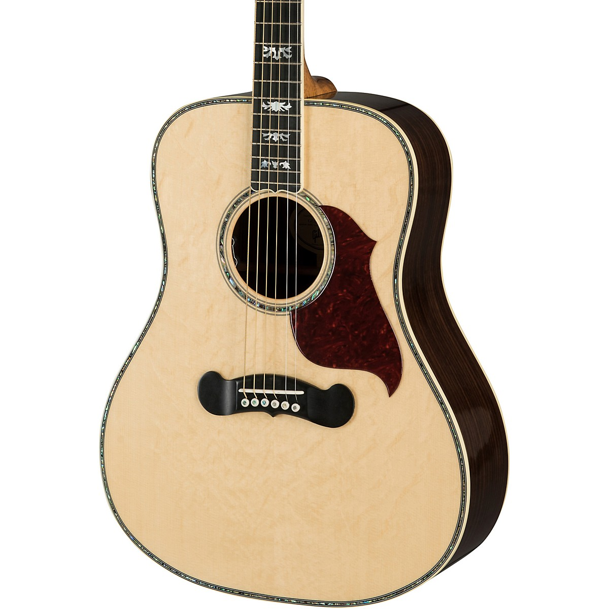 Gibson CL-50 30th Anniversary Acoustic-Electric Guitar