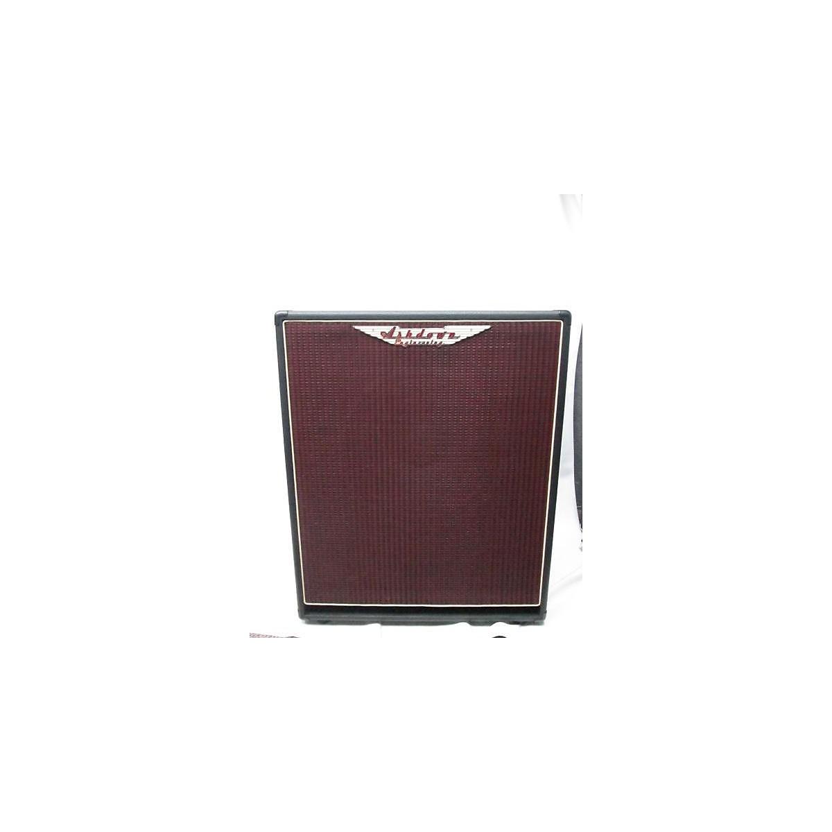 Ashdown CL115 Bass Cabinet