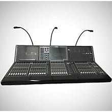 Yamaha CL5 Volume Controller