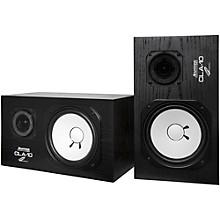 Avantone CLA-10 Passive Studio Monitors, Pair