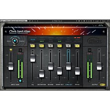 Waves CLA Effects Native/SG Software Download