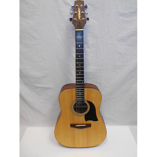 Peavey CLARKSDALE Acoustic Guitar