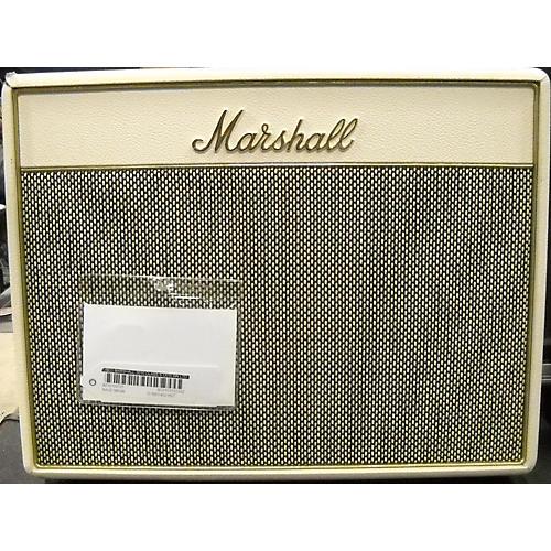 Marshall CLASS 5 1X10 5W LTD EDITION Tube Guitar Combo Amp