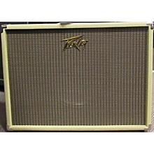 Peavey CLASSIC 20 112C Guitar Cabinet