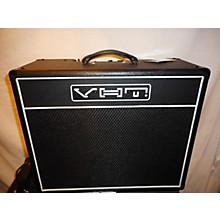VHT CLASSIC 6 Tube Guitar Combo Amp