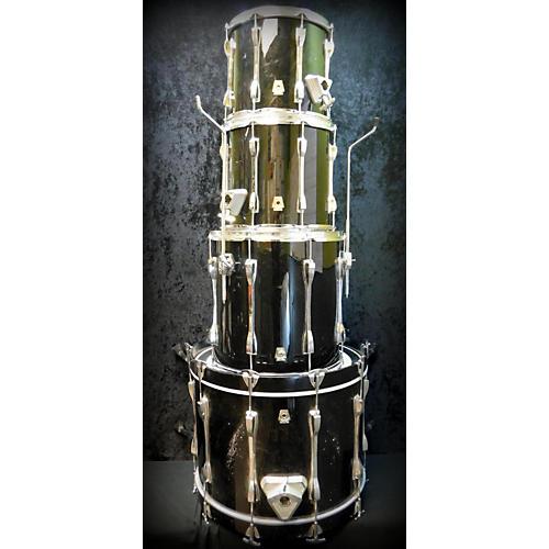 Ludwig CLASSIC MAPLE 1991 Drum Kit
