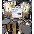 Ludwig CLASSIC MAPLE CHICAGO ERA Drum Kit thumbnail
