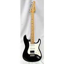 Suhr CLASSIC PRO HSS Solid Body Electric Guitar