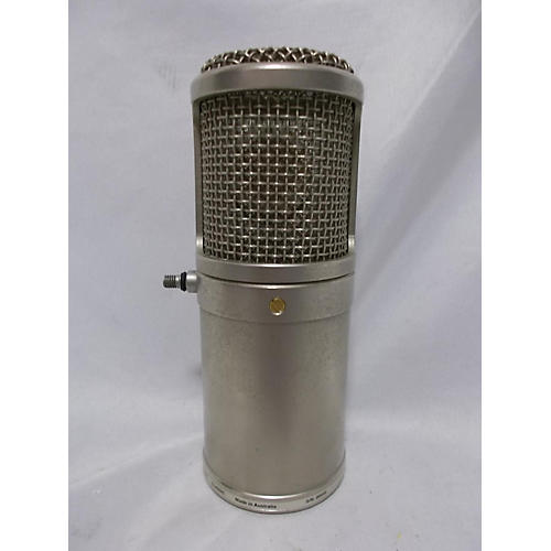 Rode Microphones CLASSIC Tube Microphone