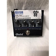 Radial Engineering CLASSIC V9 Effect Pedal