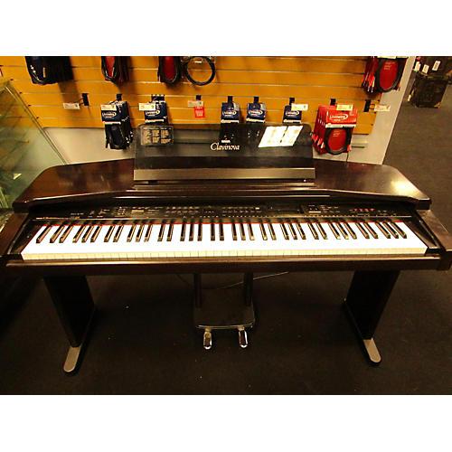 Yamaha CLAVINOVA -55 Digital Piano