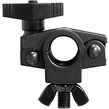 CHAUVET DJ CLP-09 Lighting Clamp