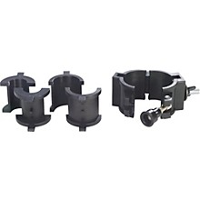 CHAUVET DJ CLP-10 Light-Duty Adjustable O-Clamp