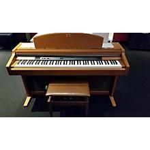 Yamaha CLP-950 Digital Piano