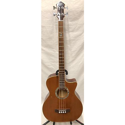 Michael Kelly CLUB CUSTOM 4 N Acoustic Bass Guitar