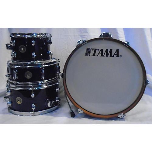 TAMA CLUB JAM Drum Kit